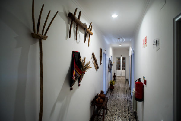 Casa Esquível 7